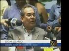 Coordinador de MUD- Zulia, Edgar Luzardo, pide realizar una