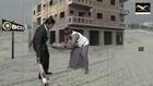 Comedy Show Jay Hind! Sad Life of Sharad Pawar