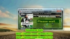 FIFA Manager 12 Serial Keygen Crack [FREE Download] May June 2012 Update
