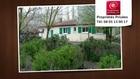 Vente - maison - CASTELJALOUX (47700)  - 4 149m²