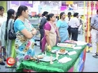 'Kitchen Queen' Contest @ Big Bazaar