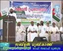 Sabhulmuhbikath 4 Yatheeminte Dhanam(Shafi Saqafi Mundambra)cd1