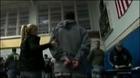 New York - Arrestati 100 mafiosi delle famiglie Gambino e Genovese (20.01.11)
