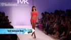 Tavik Swimwear, Miami Swim Fashion Week 2012 - Bikini Models