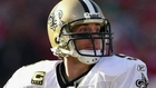 No Progress In Brees Talks  - ESPN