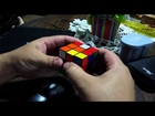 just 20 moves to solve rubik's cube