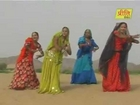 Panihari-Rajasthani New Album Love Dance Video Song Of 2012 By Dipika Machar