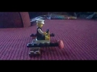 The Life of a Lego Guy Ep 1 Part 3 The Air Fight