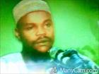 Sheik Abdulrazak Yahaya Haifang ( Iqtida'us Siradil Mustaqim 2)