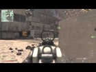 Team Unleash [P2K DraMa] 3 Piece Clutch