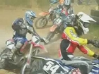 motocross d haudricourt 2009
