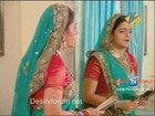 Choti Bahu (Zee Tv) - 27th May 2009 - Part3