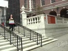 Tour of All the Gossip Girl Hot Spots