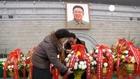 Seul invita la Corea del Nord a riprendre il dialogo
