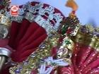 Gujarati Bhajan - Choti Choti Gaiya - Shreenathji Bhakti Ras