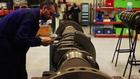 Motores Marinos y Cogeneracion - RS Motor Power Solutions