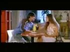 Bommalattam - Trailer (Tamil)