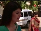Chand Chupa Badal Me - 25th April 2011 pt3