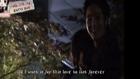 (FMV) Jang Keun Suk & Park Shin hye - Miss you