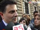 TG 06.10.10 Federalismo, prove di dialogo tra Governo e Regioni