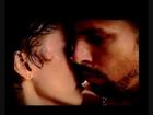 AVENIDA BRASIL - PRIMEIRO CAPITULO - JORGINHO E NINA - LOVE STORY
