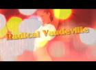 BK Radical Vaudeville 57