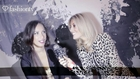Leona Lewis & Joss Stone at The Global Angel Awards | FTV