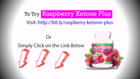 When to order Rasberry Ketone Plus pills on the net?