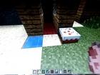 minecraft really nice dog house