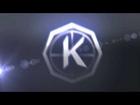 Intro 7 | Knight