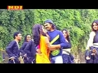 Hothva Sharabi Gaal Gulabi-Bhojpuri Romantic Love New Video Song Of 2012 From Kamariya Kare Lapalap