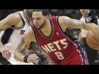 Brooklyn Nets Agree To Trade For Joe Johnson