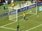 Lionel Messi - Amazing Hat Trick vs Brazil 09/06/2012