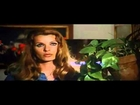 Puzzle | Trailer | 1974 | Duccio Tessari | L'uomo senza memoria | Senta Berger