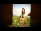 Frauentausch www.thai-girl.net