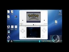Emulador de Ds para PC (WinDs)
