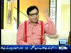 Hasb-e-Haal - 9th June 2012