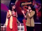 Munch Star Singer Anjana Romantic Songs Comments