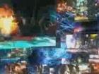 BlazBlue Trailer
