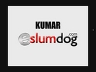 Best Home Based Business:eSlumdog2