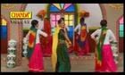 Choli Resham Ki  - Mere Jeth Ka Ladka - Haryanvi
