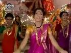 Ganesh Chaturthi Songs - Aai Gauraicha Kiti That - Aala Maharaja