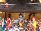 Gujarati Bhajan - Shreenathji Sharam Mamah - 2 - Shreenathji Sharam Mamah