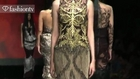 Dewi Fashion Knights Show - Jakarta Fashion Week 2012 | FTV
