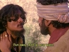 (1994) Bandit Queen part 12