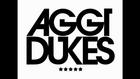 Aggi Dukes