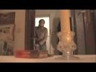 Zendomo Susan Festival Video Yul Filmbay Lamedh Laedh