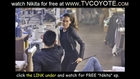 Nikita season 1 episode 12 Free HQ