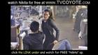 Nikita season 1 episode 12 Free HQ