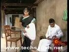 Nadhaswaram Dec 13